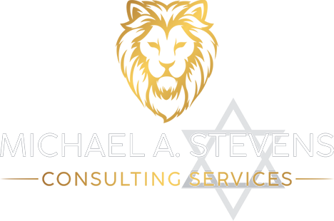 Michael A. Stevens Consulting Services
